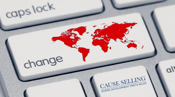 change-the-world-cause-selling