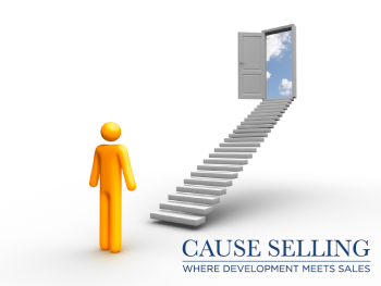 cause-selling-steps