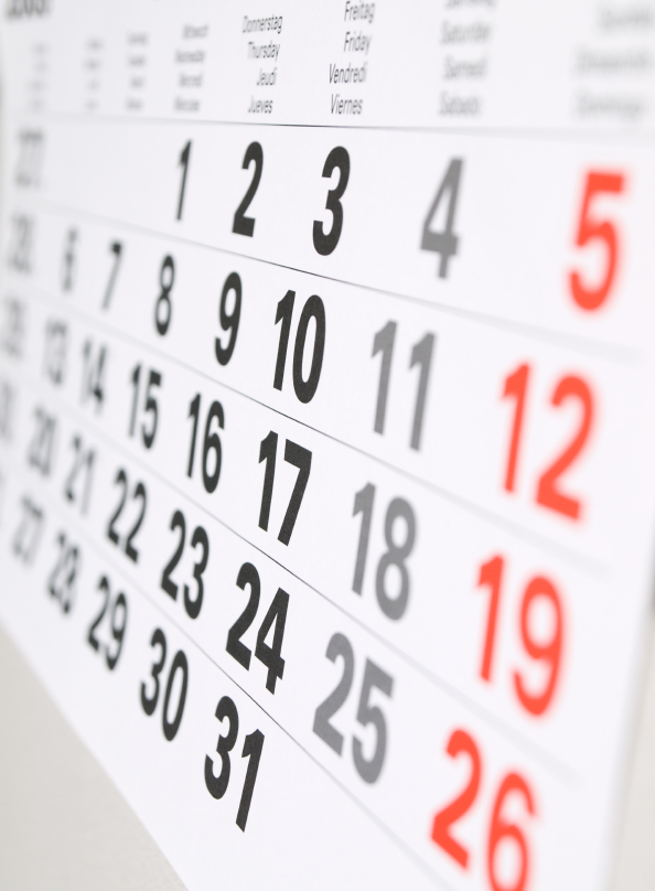 the_first_year_of_inbound_marketing