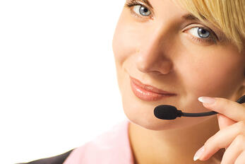 Everyone_in_the_Company_is_in_Sales_Support_and_Customer_Service_