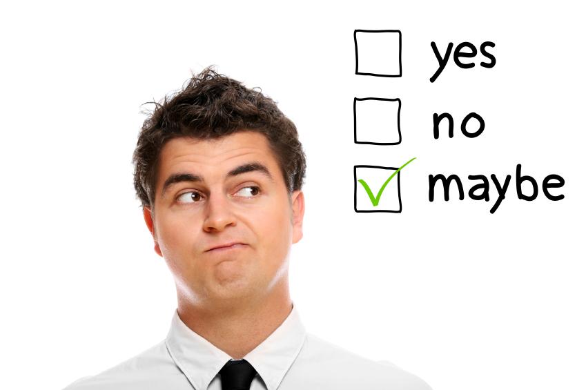 client_surveys