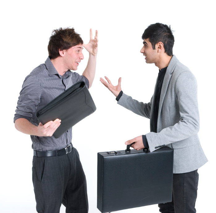 Five_Common_Misconceptions_about_Sales_Talent