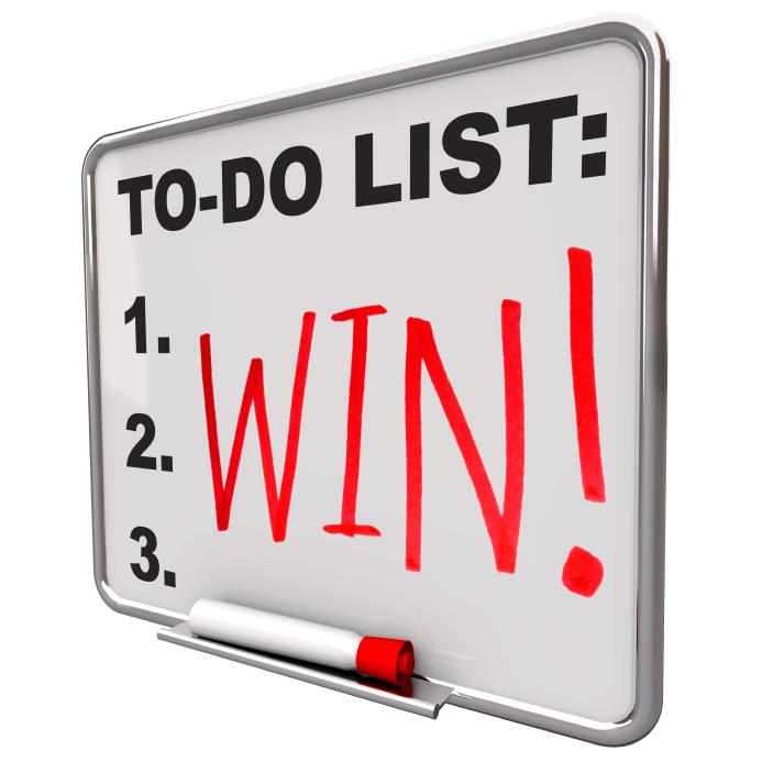 winning_is_everything