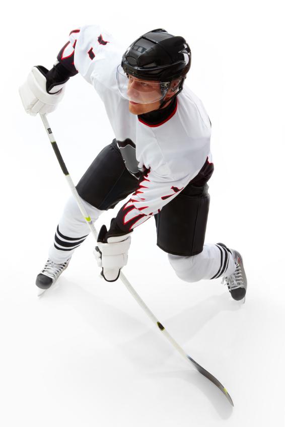 10,000_hours_of_hockey_practice