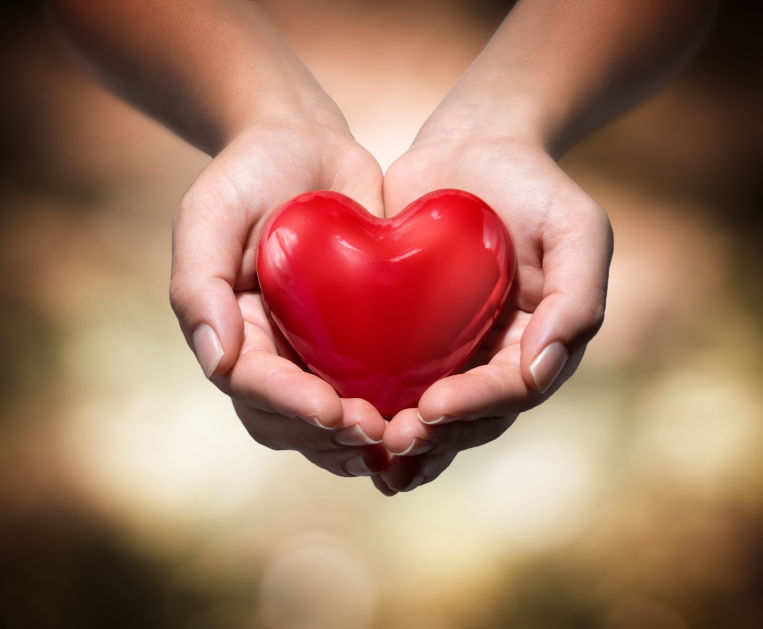 It_Takes_More_Than_a_Good_Heart