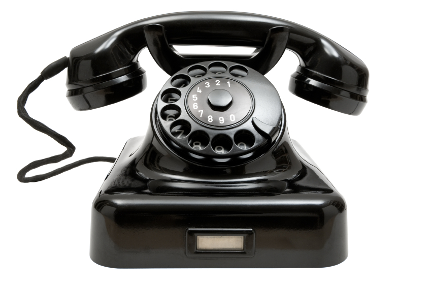 why-prospects-arent-calling-back