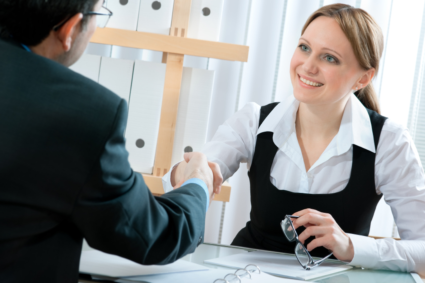 5_Questions_to_Ask_Yourself_when_a_Salesperson_is_Underperforming