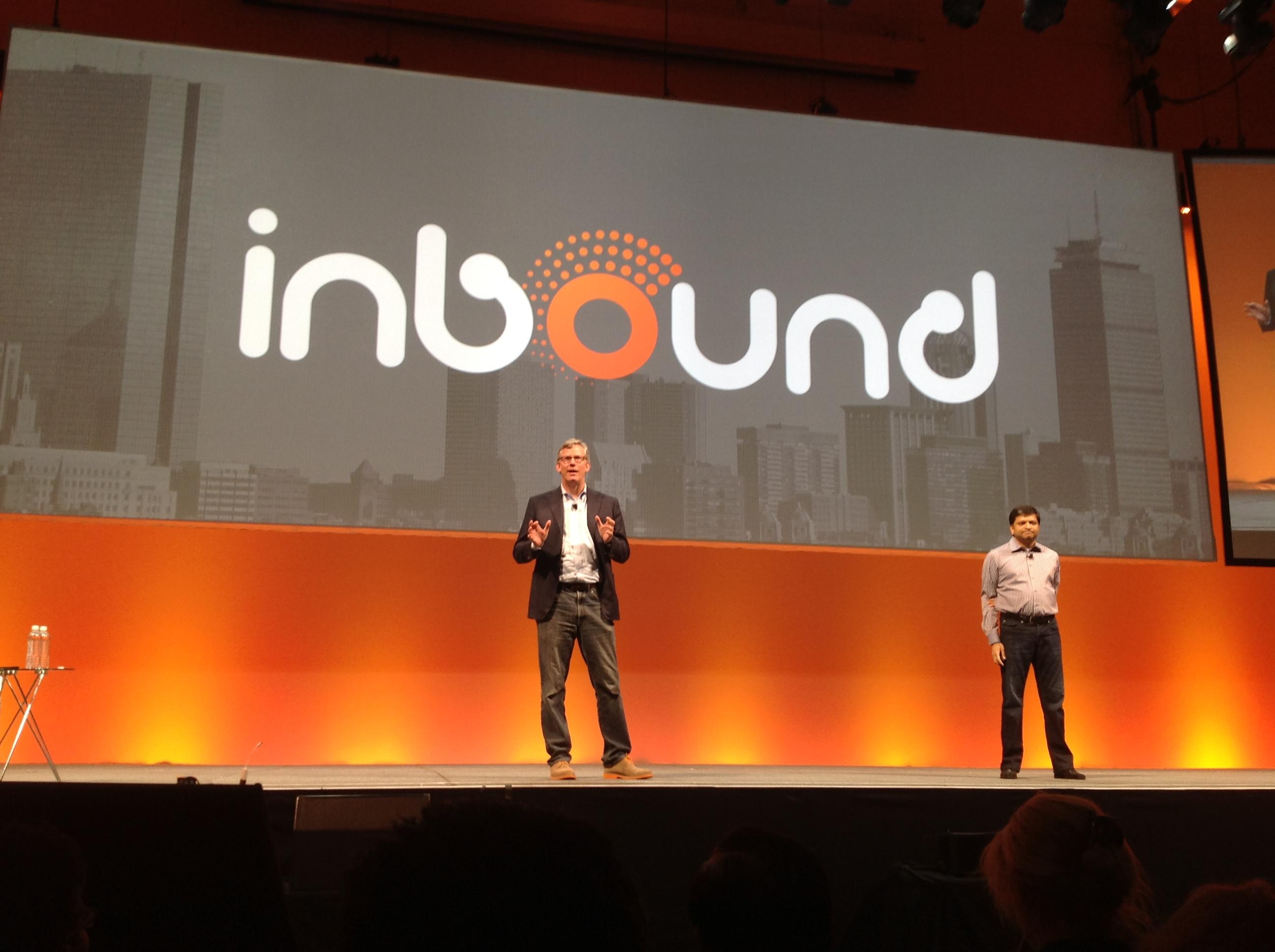 inbound_
