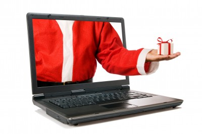 10 Things Every Salesperson Wishes Santa Would Bring