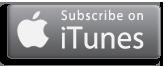 Badge iTunes 90