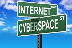 internet cyberspace 2