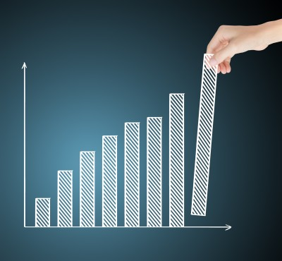 Improve Your Sales Performance!