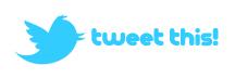 Tweet This!