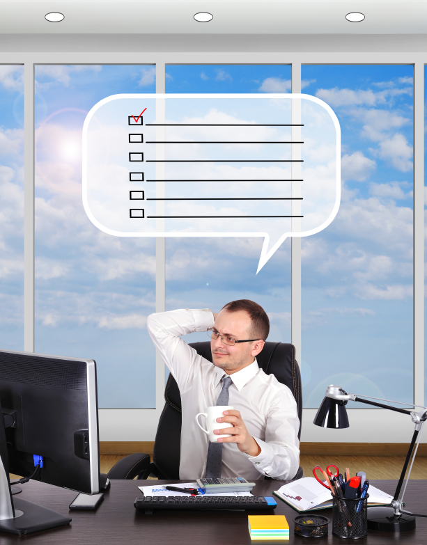 Why_Every_Manager_Should_Use_an_Individualized_Management_Questionnaire