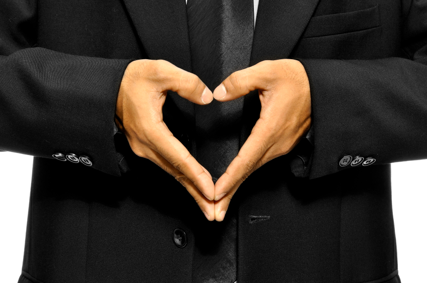 Are_you_in_Love_with_Customer_Focused_Selling,_or_Just_Fooling_Around