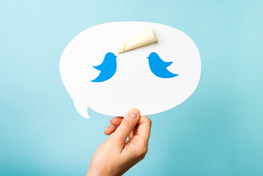 Start_a_Twitter_Drive_Now_to_Increase_Business_in_2015