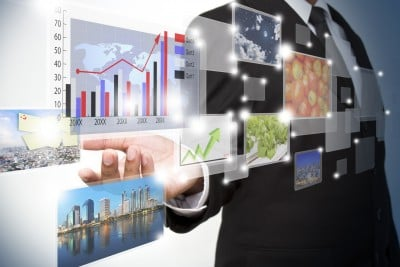 Creating Digital Campaigns That Work