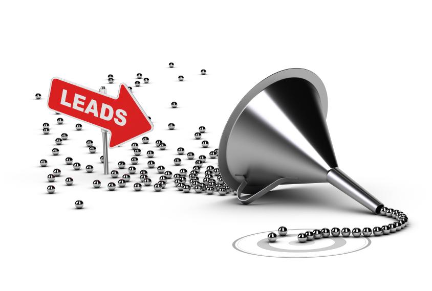Lead_flow