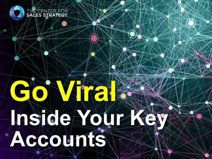 going-viral-key-accounts