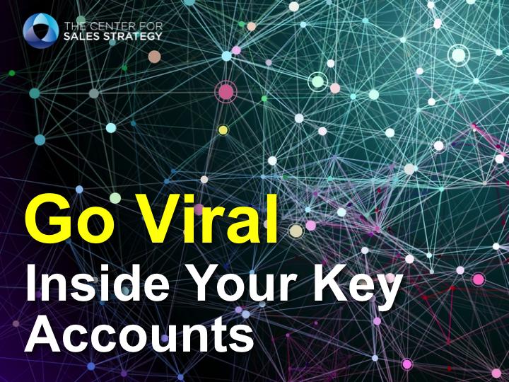 going-viral-key-accounts