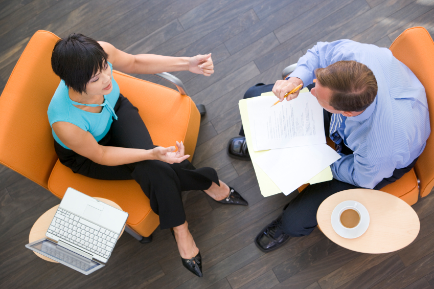 improve-employee-performance
