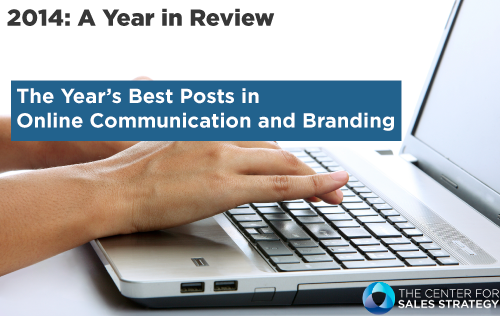 online-communication-and-branding