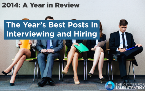 interviewing-and-hiring