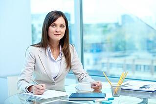 sales management secrets