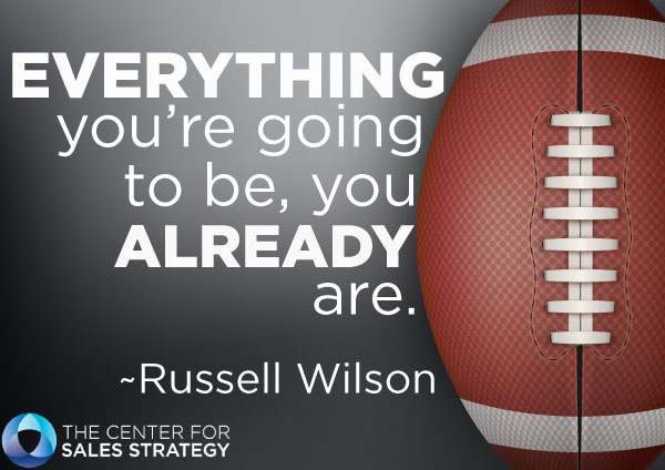 russell-wilson-on-talent