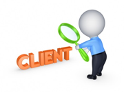looking_for_client