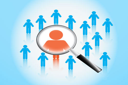 finding-people-on-linkedin