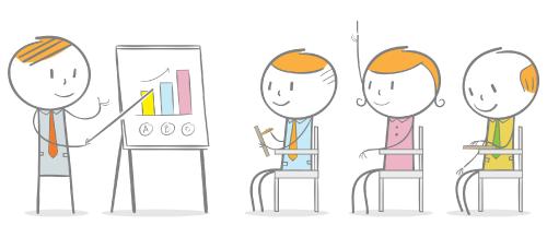 sales-training