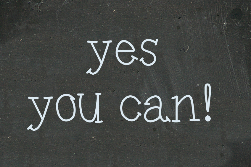 motivation-yes-you-can