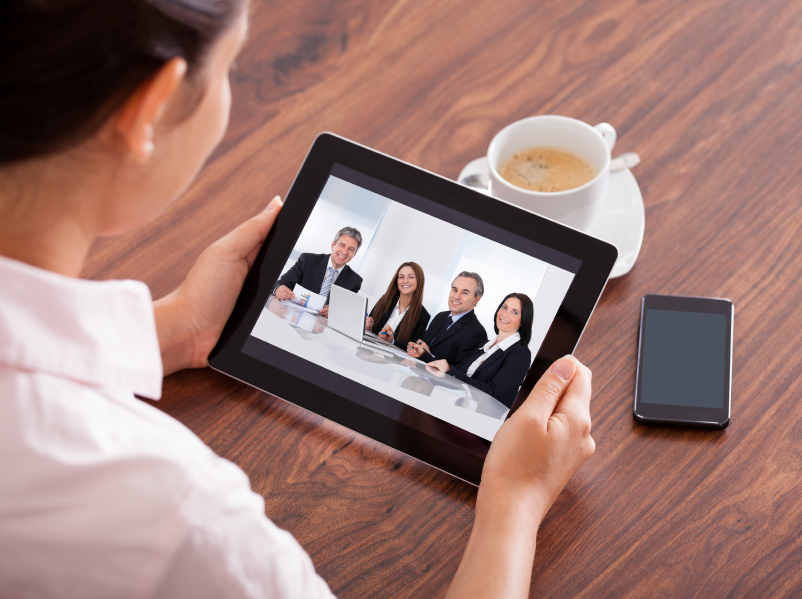 remote-sales-meetings