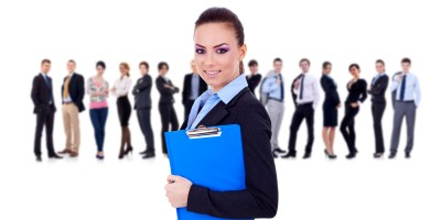 Why_Millenials_Quit_Sales_Jobs