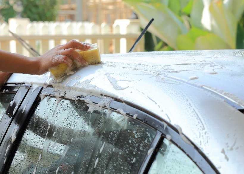 no-one-washes-a-rental-car