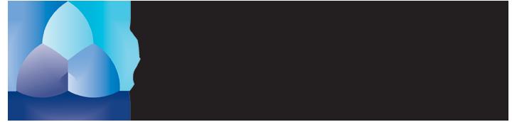 CSS_logo_H-2.png