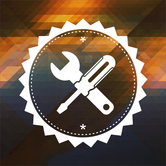 website-tools