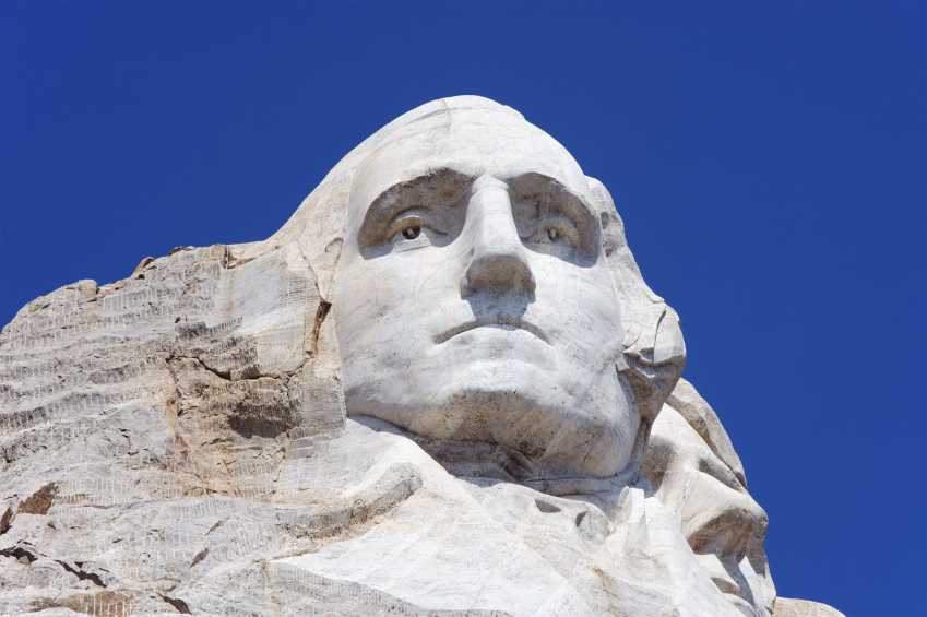 leadership-lessons-from-george-washington