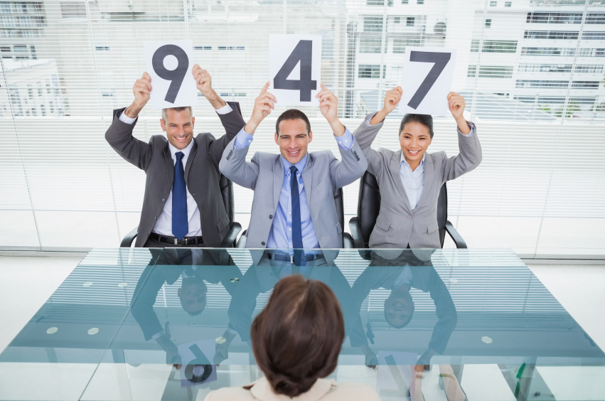 best-way-to-recruit-salespeople