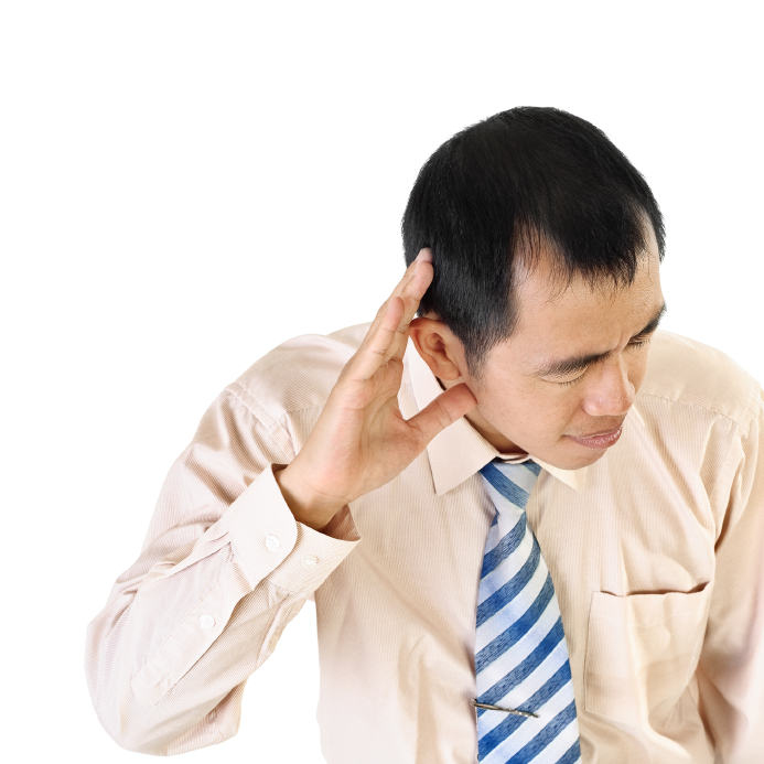 leaders-hearing-problems