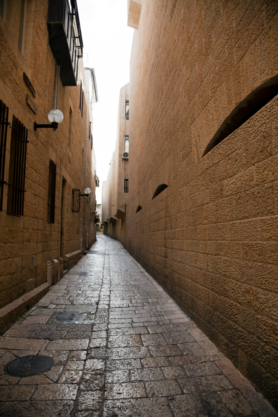 road-too-narrow