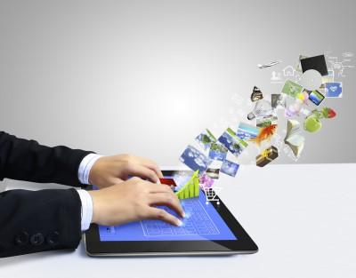 Improving Digital Sales
