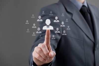 3 steps to recruit quality verses quantity