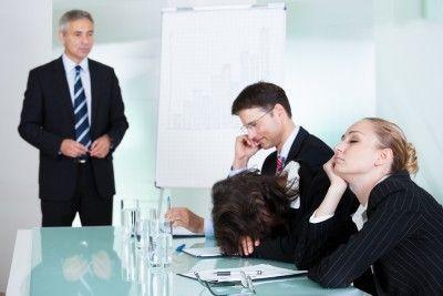 Sales Coaching