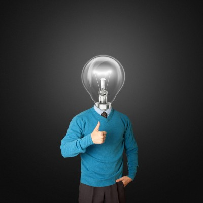 4 Ways Thought Leadership Can Lead to More Revenue