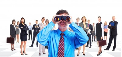 hiring sales talent how to know exactly what you are looking for