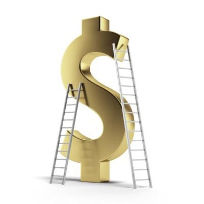 Dollar_Sign_Revenue