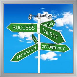 Sales Coaching - Hiring Talent
