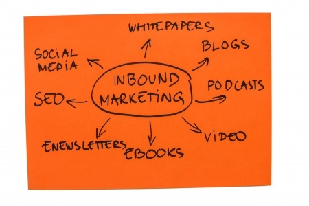 Building_an_Inbound_Marketing_Culture_at_Your_Company